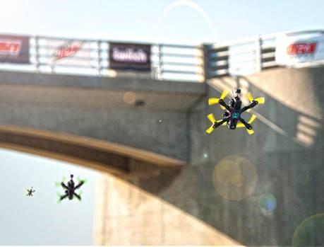 drones-courses-eurosport-tv