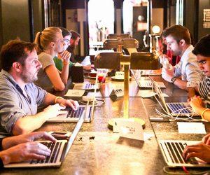 Hackathon «Openfield16» dédié au sport : Une dotation de 3 000€ pour l'équipe vainqueur