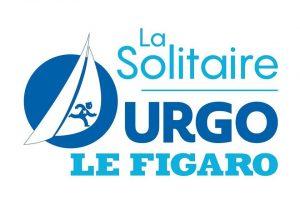 la-solitaire-urgo-le-figaro-nouveau-logo