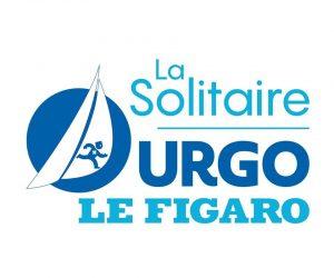 URGO nouveau partenaire-titre de la Solitaire du Figaro qui devient «La Solitaire URGO Le Figaro»