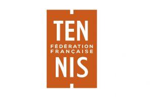 logo-fft-nouveau-tennis