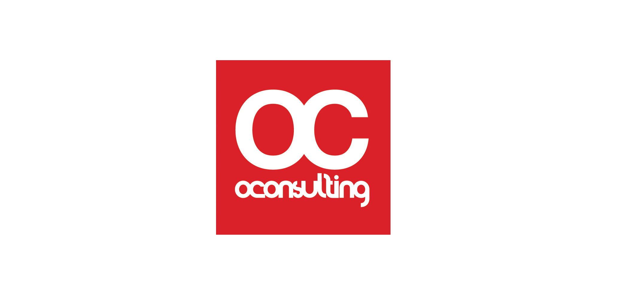 offre demploi cdd community manager hf oconsulting