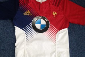 maillot-equipe-de-france-rugby-20-ans-bmw-sponsor-maillot