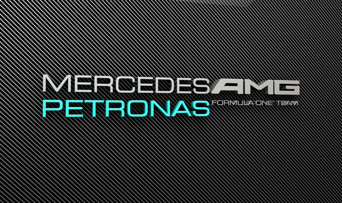 petronas mercedes f1 logo wallpaper - photo #12
