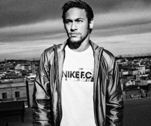 Football Leaks – Le véritable salaire de Neymar JR au Paris Saint-Germain dévoilé ?