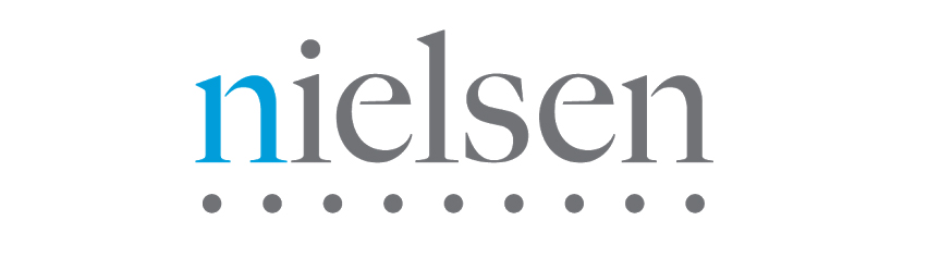 nielson-sports-france-logo