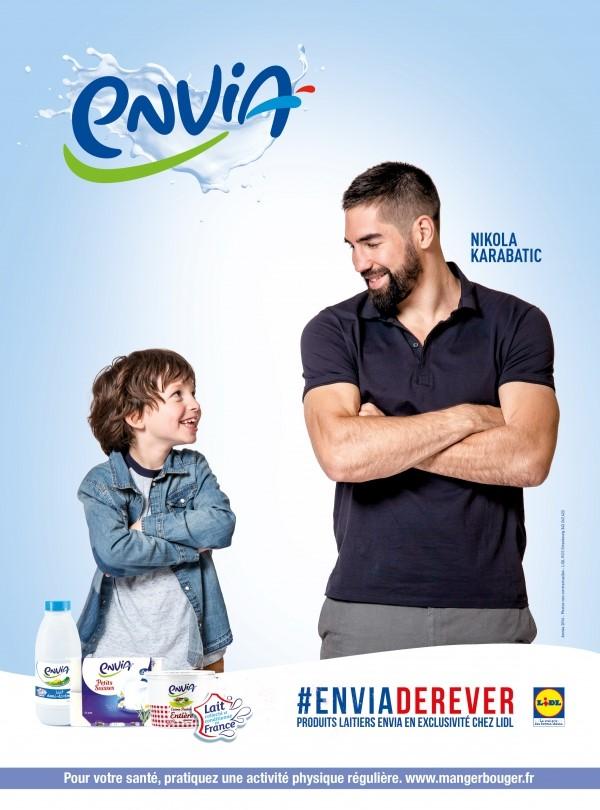 nikola-karabatic-envia-lait-lidl-publicite