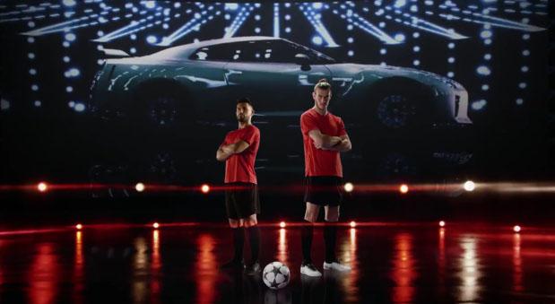 nissan-gareth-bale-sergio-aguero-publicite-uefa-champions-league