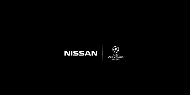 nissan-uefa-champions-league-gareth-bale-sergio-aguero