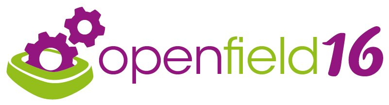 openfield16-hackathon-sport-ministere
