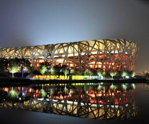 FIFA – La Coupe du Monde de football 2030 organisée en Chine ?