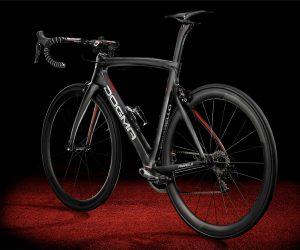 Le groupe LVMH va mettre un pied dans le sport au travers du cyclisme