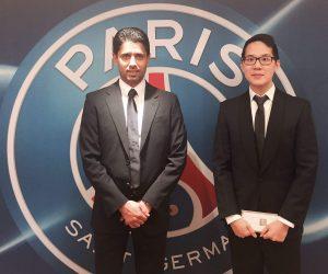 PSG eSports, une ambition sportive et business