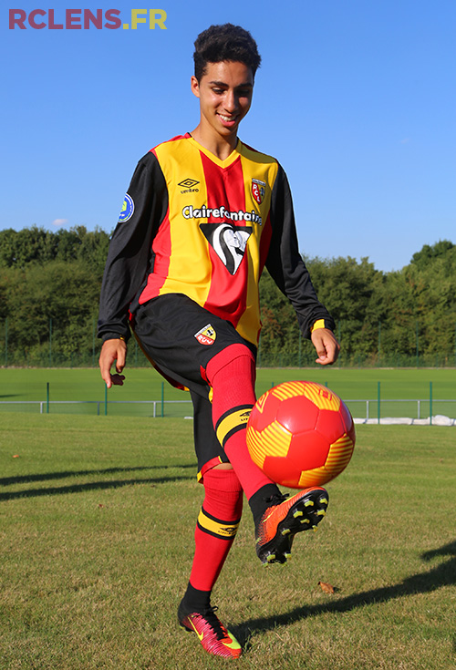 rc-lens-clairefontaine