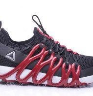 """Comment Reebok veut révolutionner le marché de la chaussure avec """"Liquid Factory"""""""