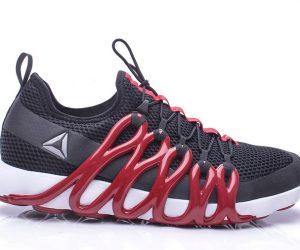 Comment Reebok veut révolutionner le marché de la chaussure avec «Liquid Factory»