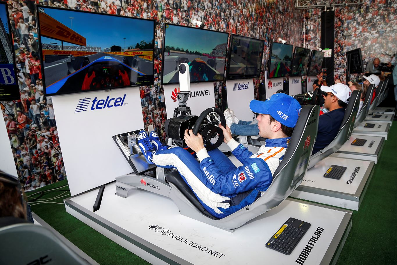 road-to-vegas-formula-e-esport-competition-2017