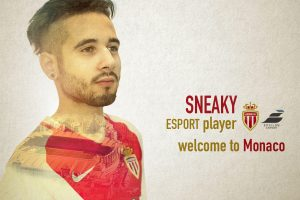 sneaky-as-monaco-e-sport-fifa-epsilon-sports