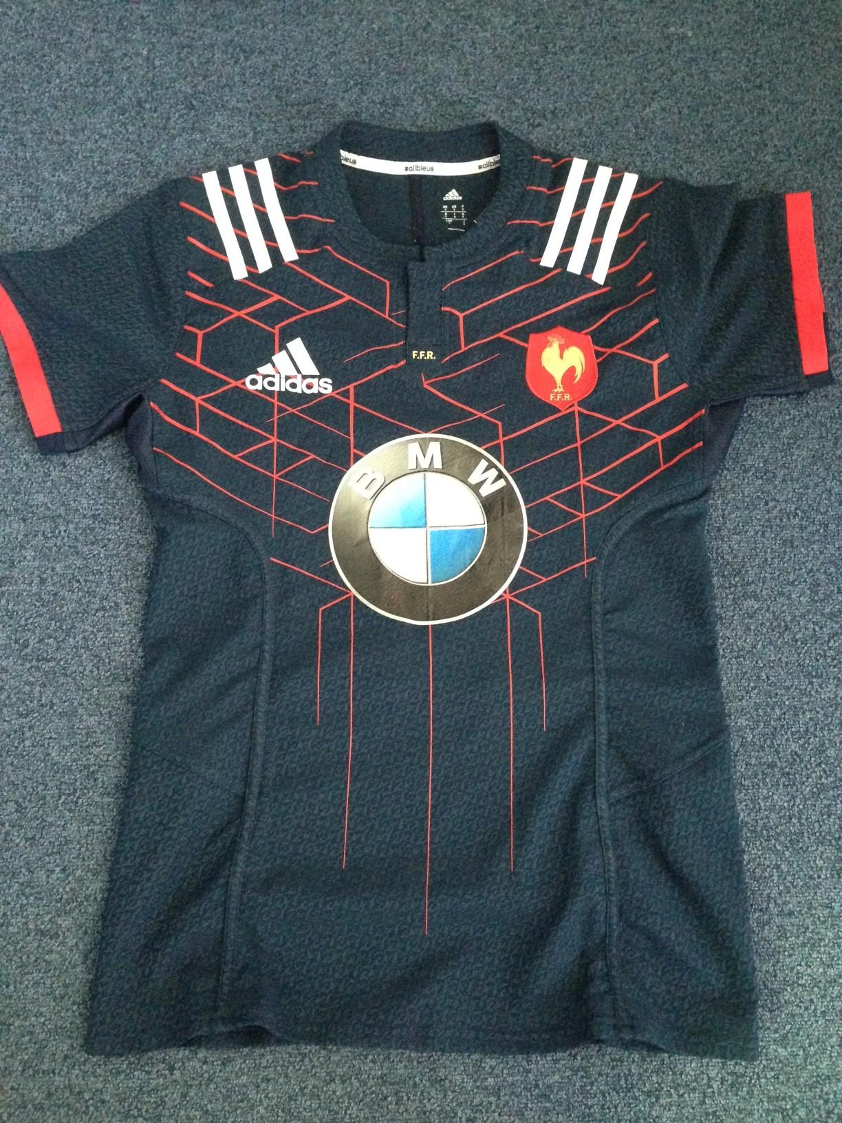 sponsor-maillot-bmw-rugby-equipe-de-france-20-ans