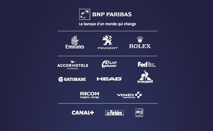 sponsors-bnp-paribas-masters-2016-tennis