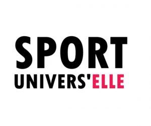 Offre de Stage : Chef de Projets – Sport Univers'elle