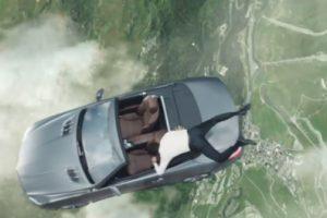 sunrise-pub-saut-parachute-roger-federer-voiture-mercedes