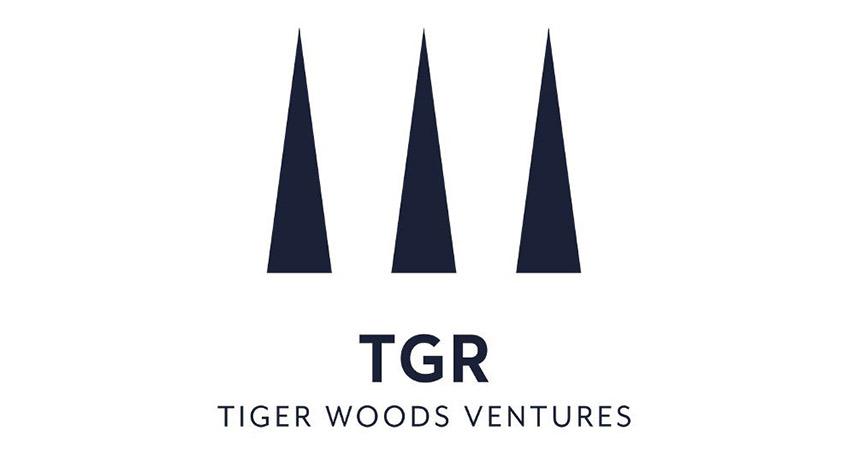 tiger-woods-tgr-logo-brand