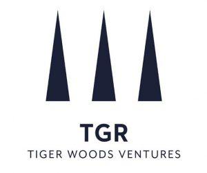 Tiger Woods s'offre une nouvelle identité de marque avec TGR