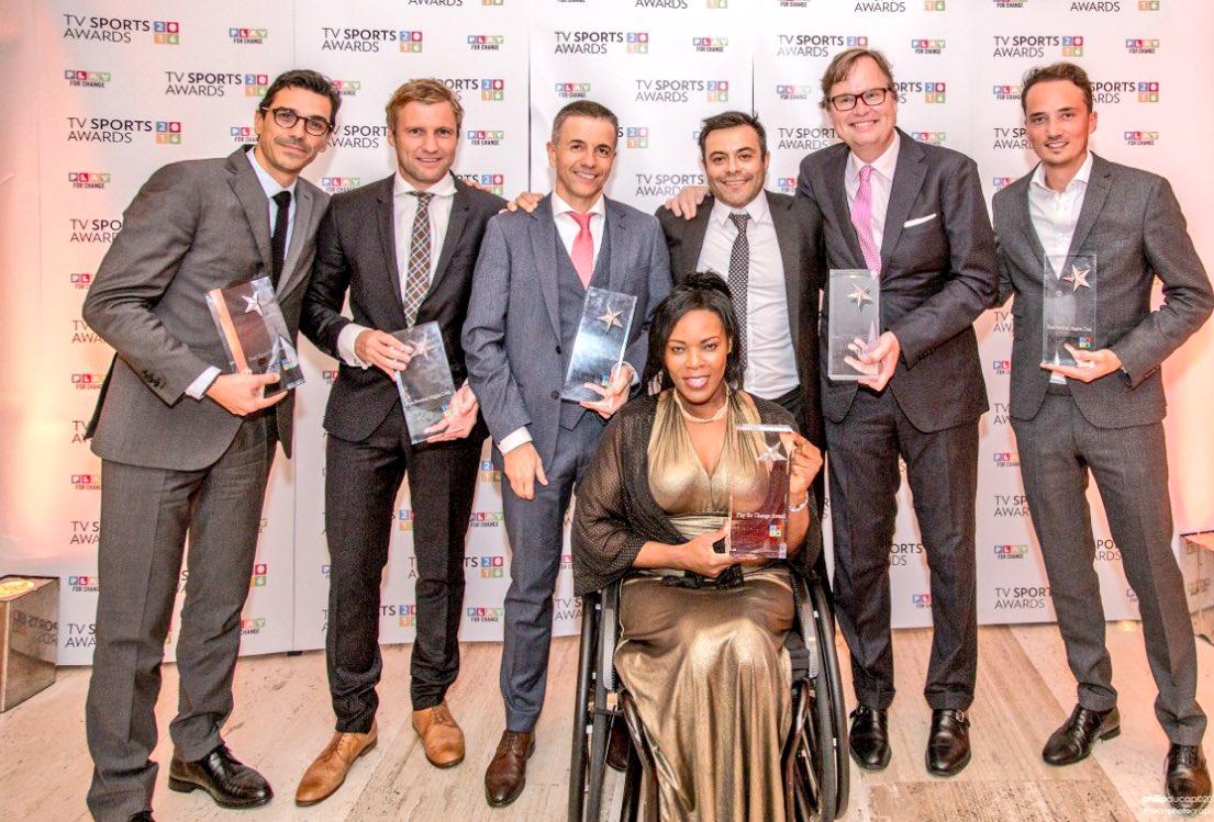 tv-sports-awards-sportel-2016