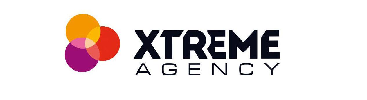 xtreme-agency
