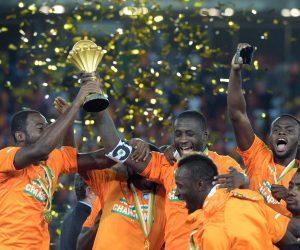 Augmentation de 166% de la prime versée au futur vainqueur de la Coupe d'Afrique des Nations 2017