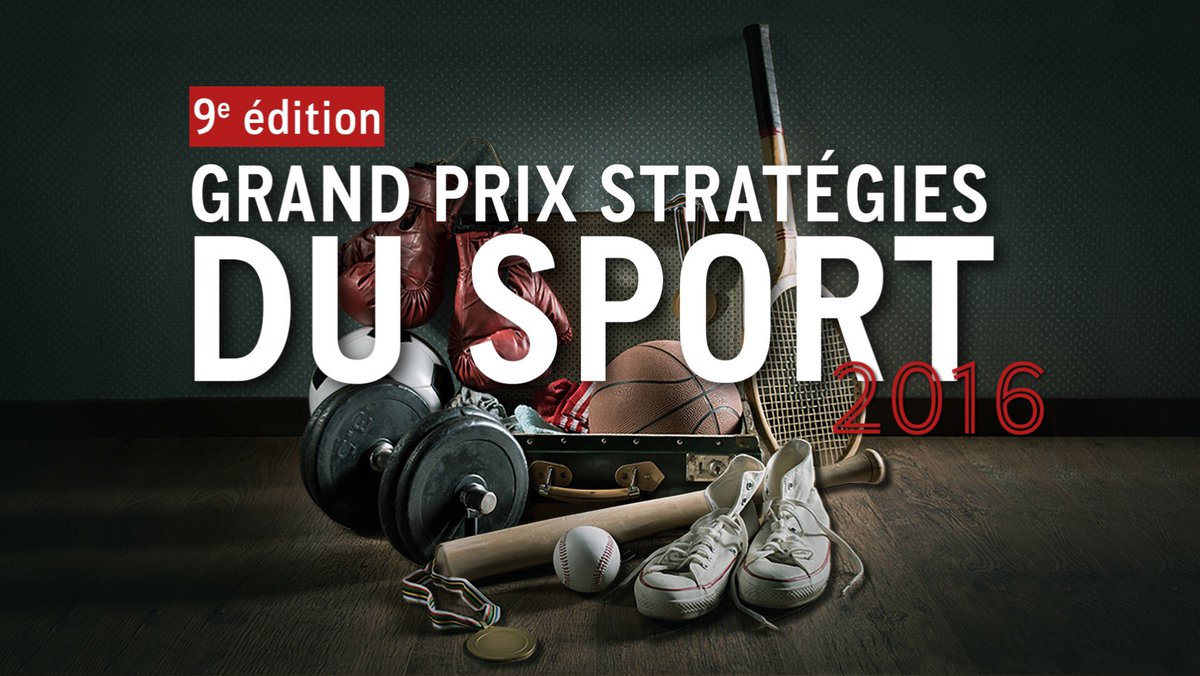 9-edition-grand-prix-strategies-du-sport-2016