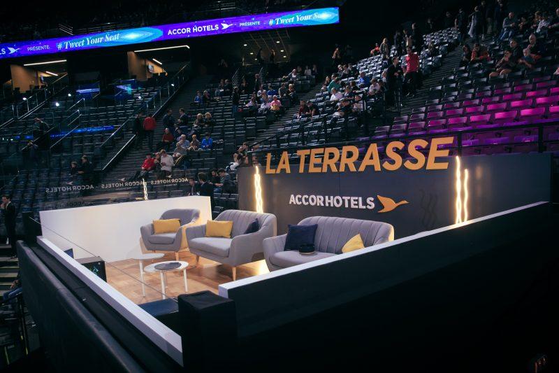 accorhotels-arena-terasse-tennis-bercy-paris-bnp-paribas-masters