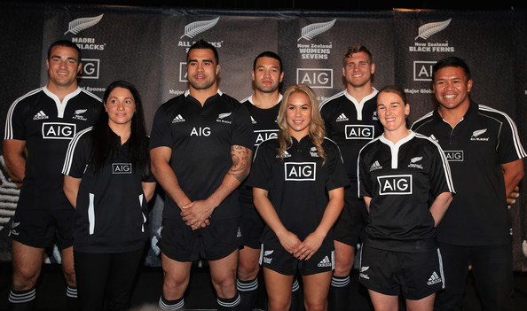 aig-and-the-all-blacks-have-signed-a-sponsoring-contract-also-valid-for-each-new-zealand-team