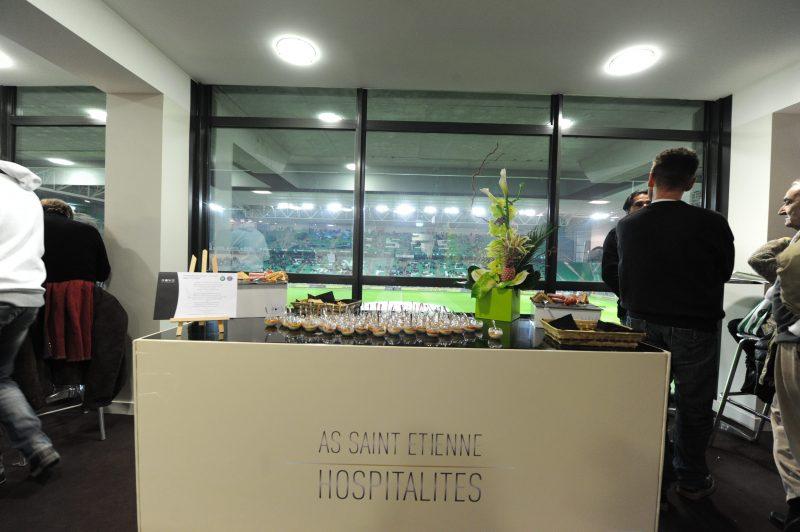 as-saint-etienne-hospitalites-vip-geoffroy-guichard-football-sponsor