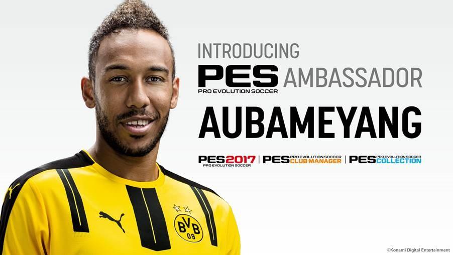 aubameyang-pes-league-2017-ambassor-football