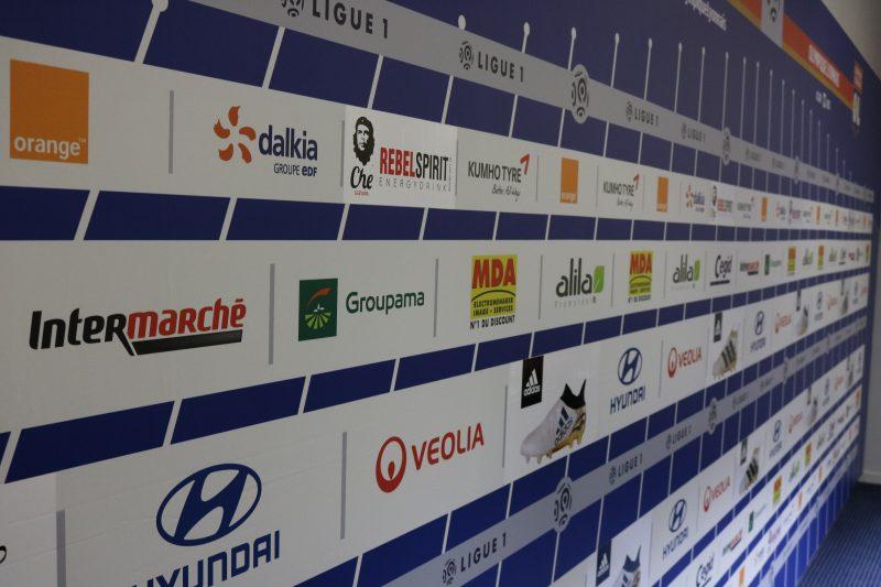che-guevara-rebel-spirit-energy-drink-olympique-lyonnais-sponsor-parc-ol