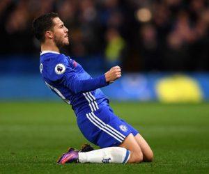 TV – La Premier League de retour sur Canal+ dès la saison 2019-2020