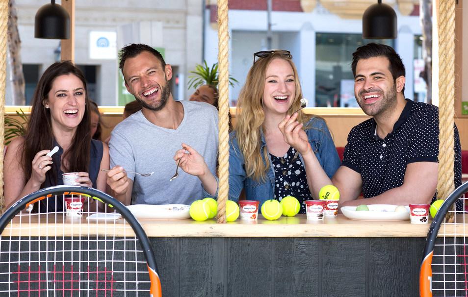 haagen-dazs-australian-open-2017-tennis-sponsor