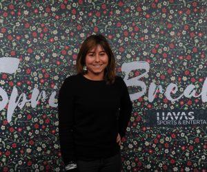 A recruter : Marina CATANESE – Sponsoring, relations publiques, événementiel (CDD-CDI)