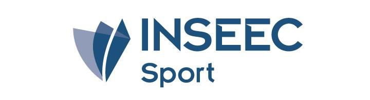 inseec-sport-logo
