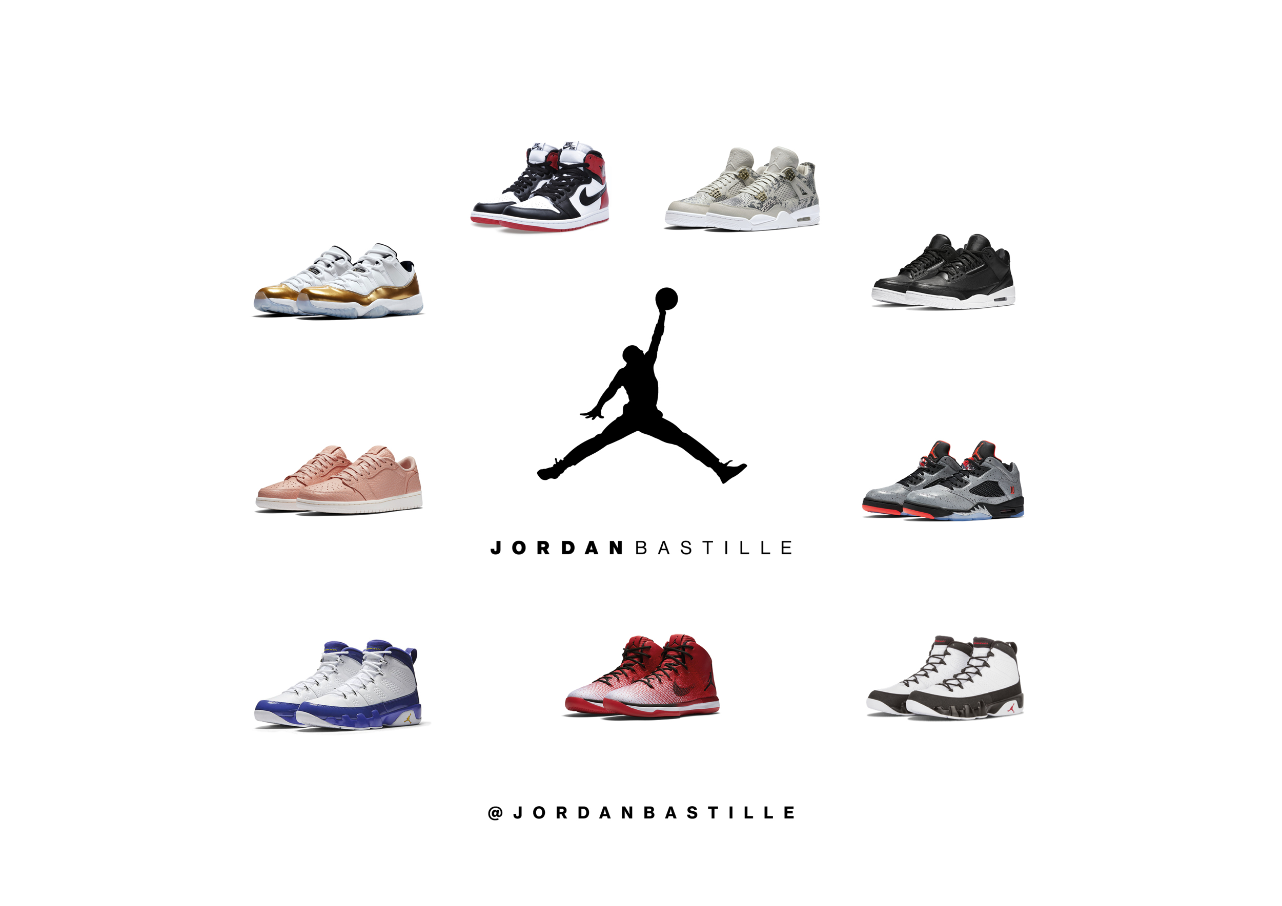 jordan-bastille-boutique-paris-sneakers