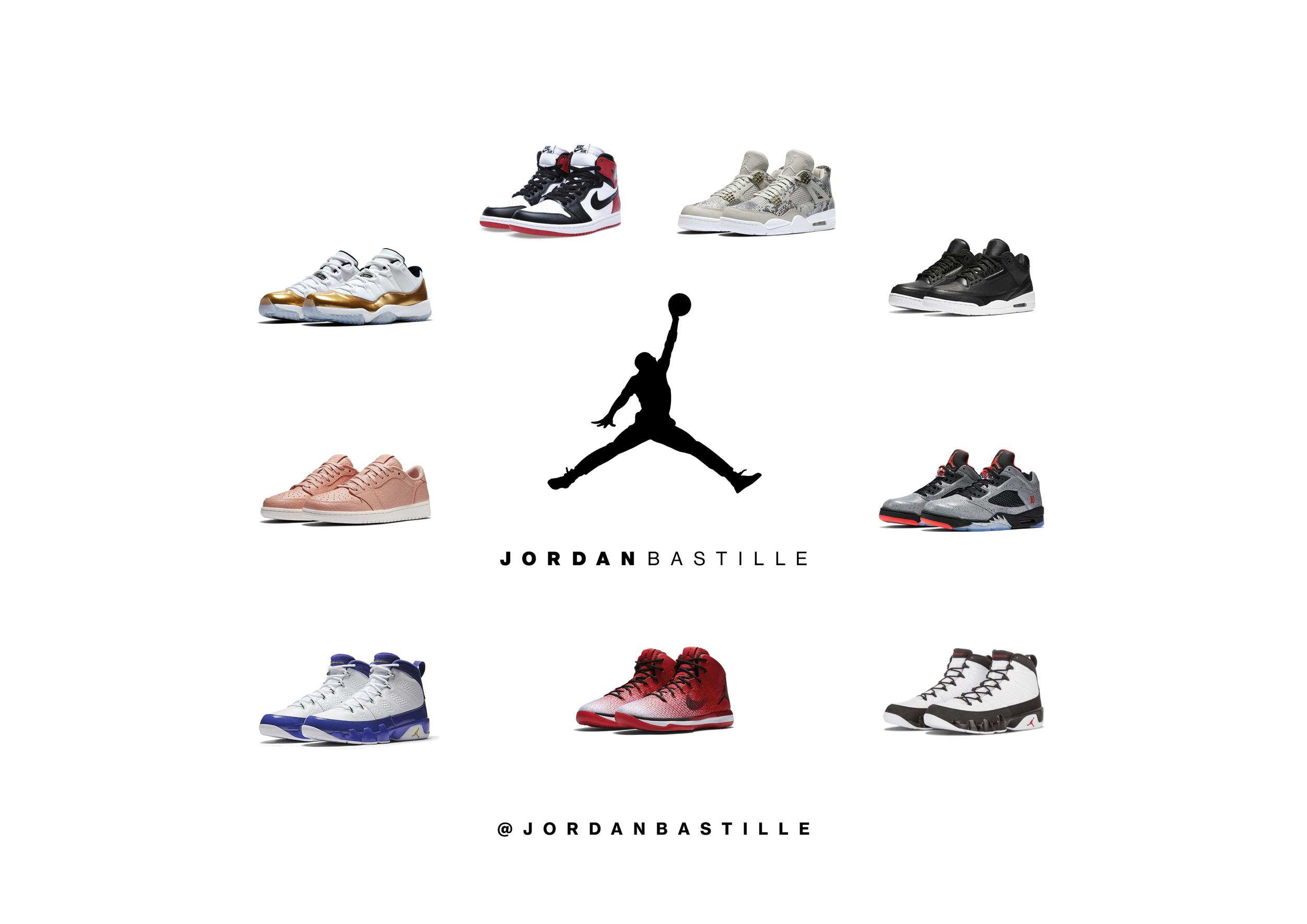 jordan-bastille-boutique-paris-sneakers
