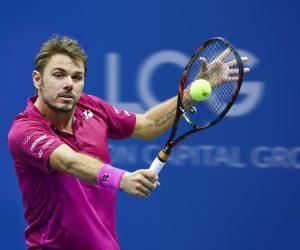 Droits TV – Amazon poursuit sa stratégie d'acquisition de contenus sportifs avec le tennis