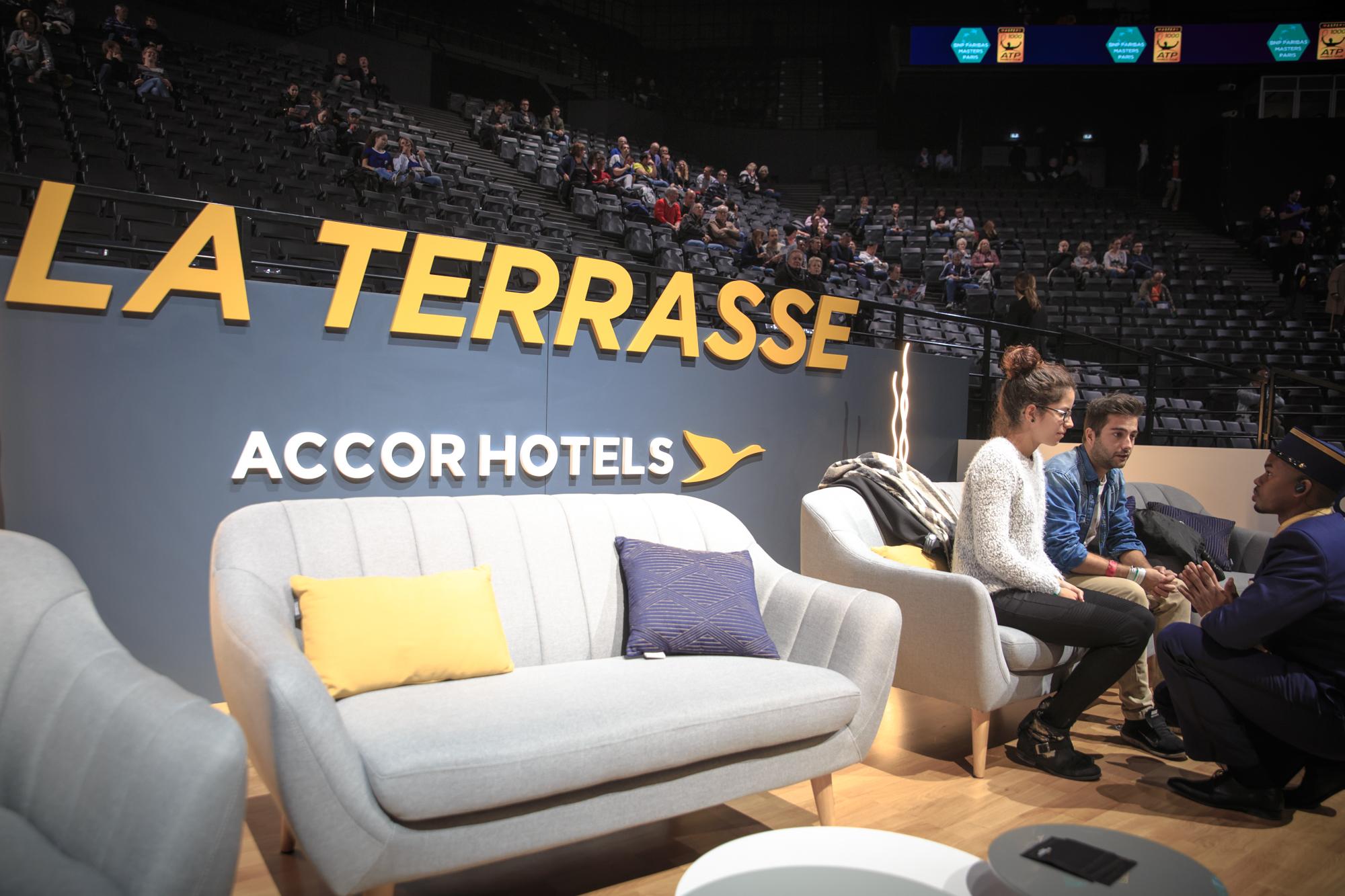 la-terasse-accorhotels-arena-tennis-bercy-fan-experience
