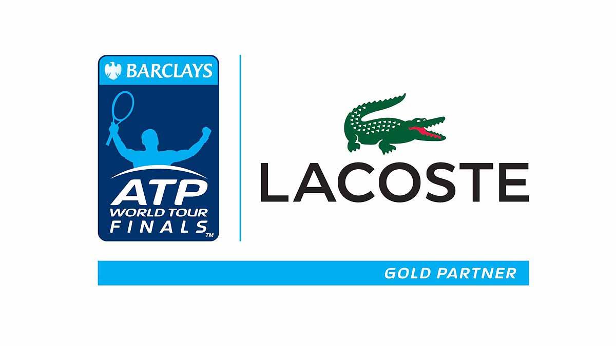 lacoste-atp-worl-tour-finals-sponsor