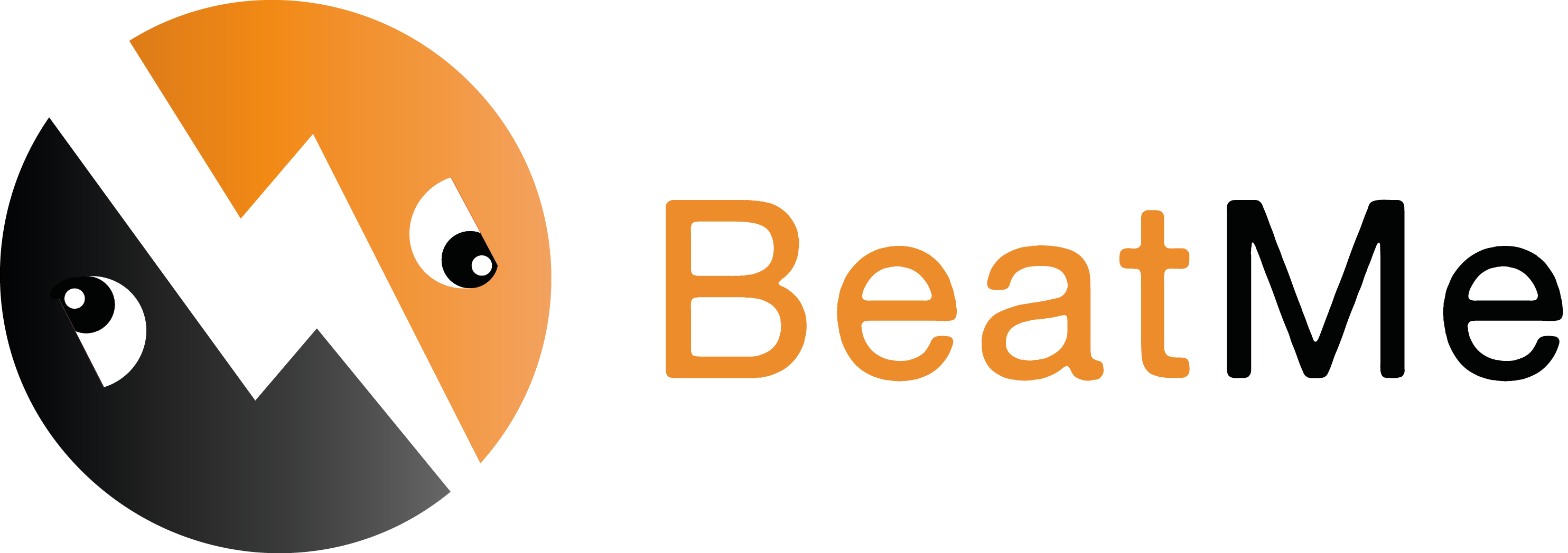 logo-beatme