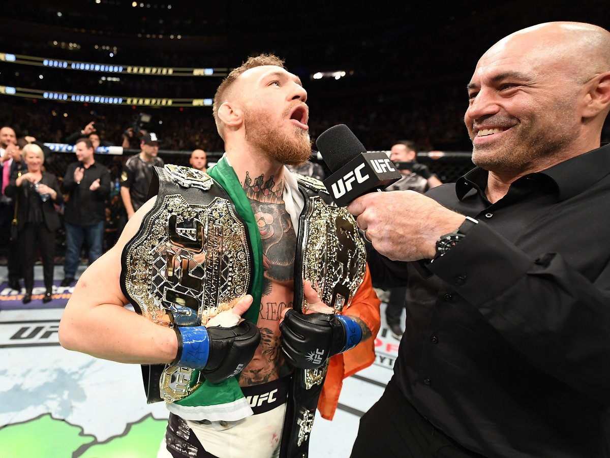 mcgregor-ufc-205-new-york