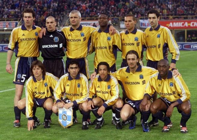 maillot-om-ericsson-1999