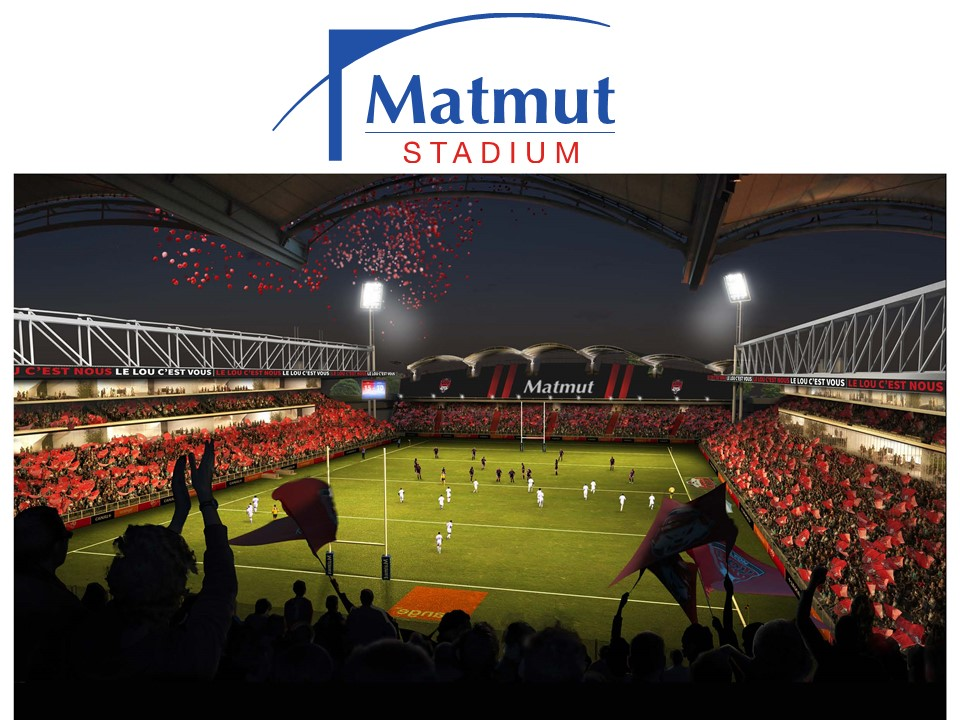 matmut-stadium-gerland-gl-events